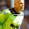 Brad Friedel Signed 8x12 Spurs Photo!