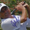 Fred Couples 12x8 Signed Golf Photograph