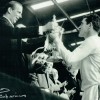 Dave Mackay Signed 12x16 Spurs 1967 FA Cup Photograph