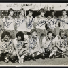 England 1980 Squad Signed European Championship England Football Photograph