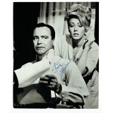 Jack Lemmon Signed Film 10 x 8 Photograph