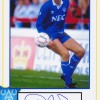 Graeme Sharp 8x12 Signed Everton Photograph