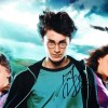 Daniel Radcliffe Signed Harry Potter 11x14 Photograph