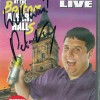 Peter Kay Live Signed Video!