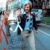 Billy Bonds Signed West Ham Claret & Blue Army 16x12 Photograph